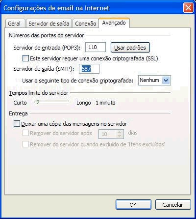 POP outlook2007 07.jpg