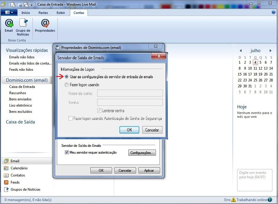 WLiveMail6.jpg