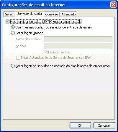 POP outlook2007 06.jpg
