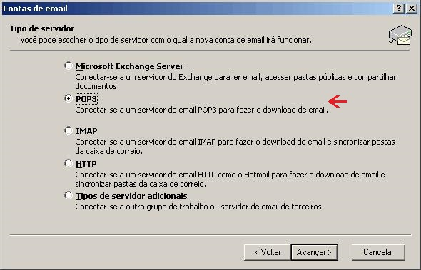 Pop3 outlook XP 03.jpg