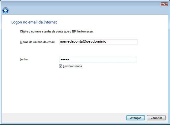 Pop7.windowsmail.jpg