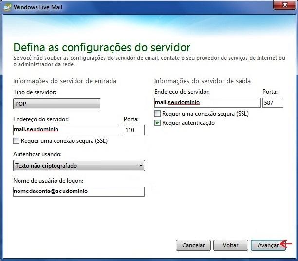 WLiveMail3.jpg