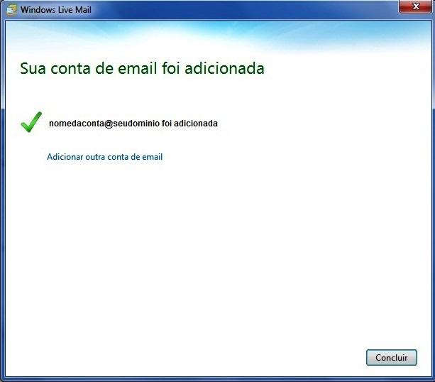 WLiveMail4.jpg