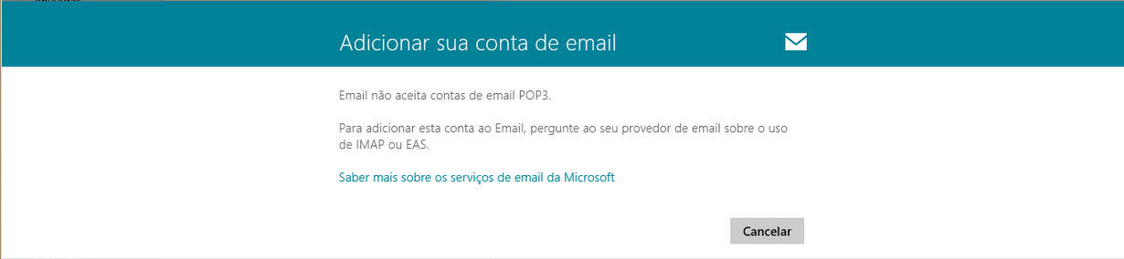 WinMail88.png