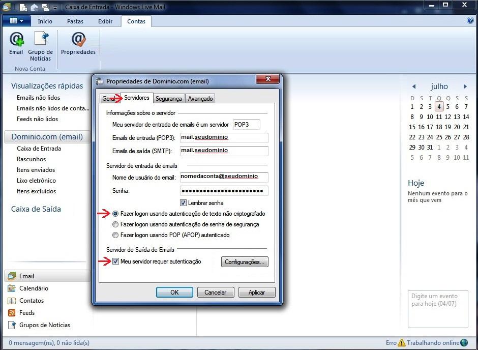 WLiveMail5.jpg