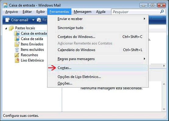 Pop1.windowsmail.jpg