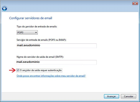 Pop6.windowsmail.jpg