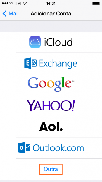 Iphone 4.png